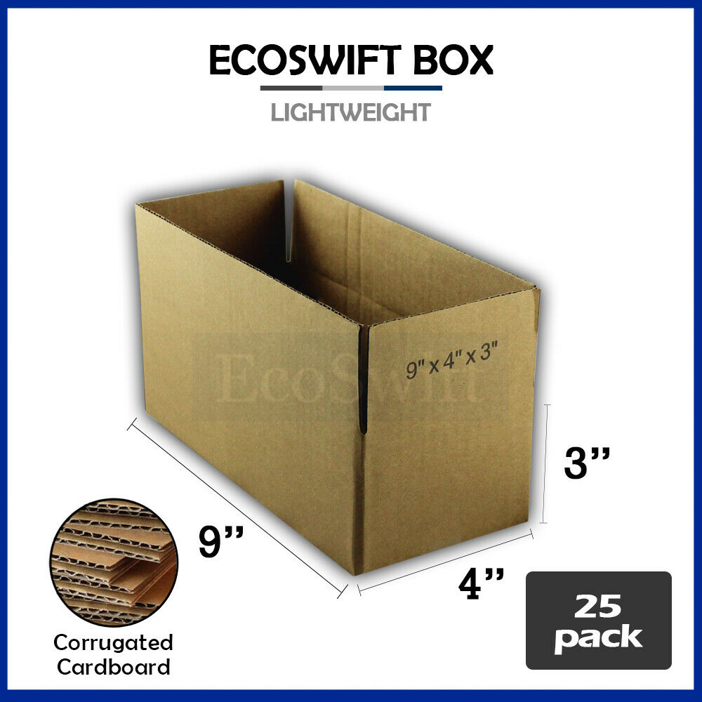 Uline stocks a wide selection of Cardboard Boxes, Storage Boxes and Corrugated Boxes. Order by 6 pm for same day shipping. Ships from Toronto for fast delivery of Corrugated Boxes.