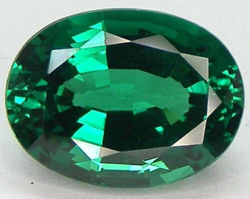 Aaa Rated Nanocrystal Lab Created Emerald Oval Faceted. Chakra Emerald. Jewelryonclick Zambian Emerald. Jewellery Emerald. Story Emerald. Transparent Emerald. Emarald Emerald. Zircon Stone Emerald. Zamord Emerald