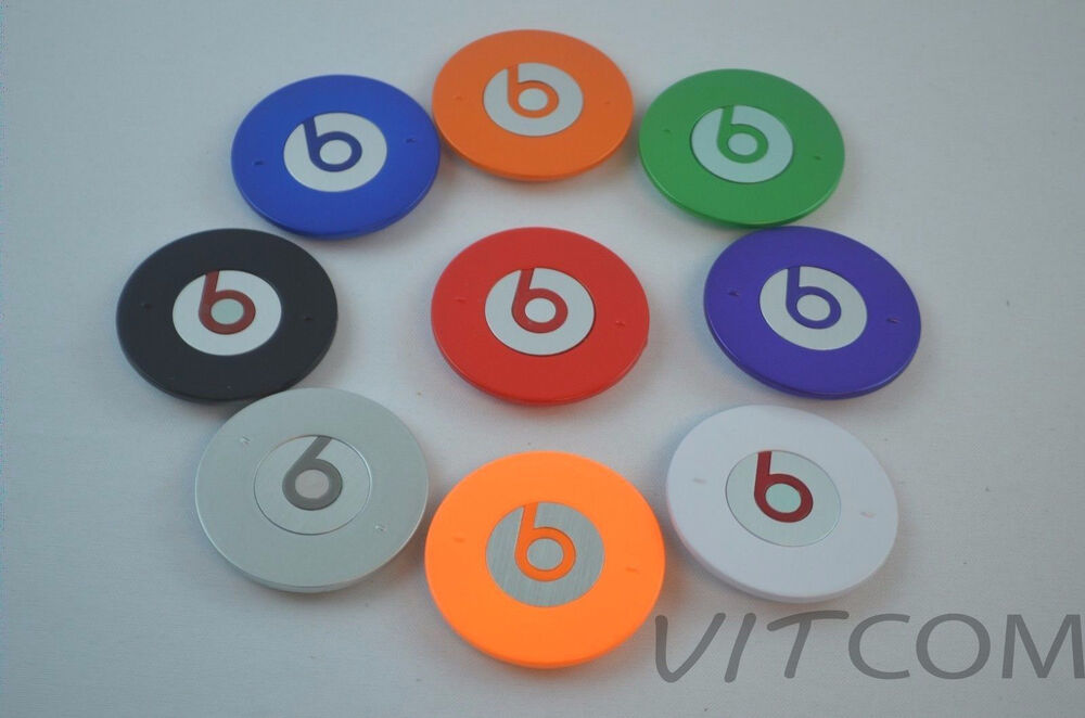 how to change the battery on beats headphones