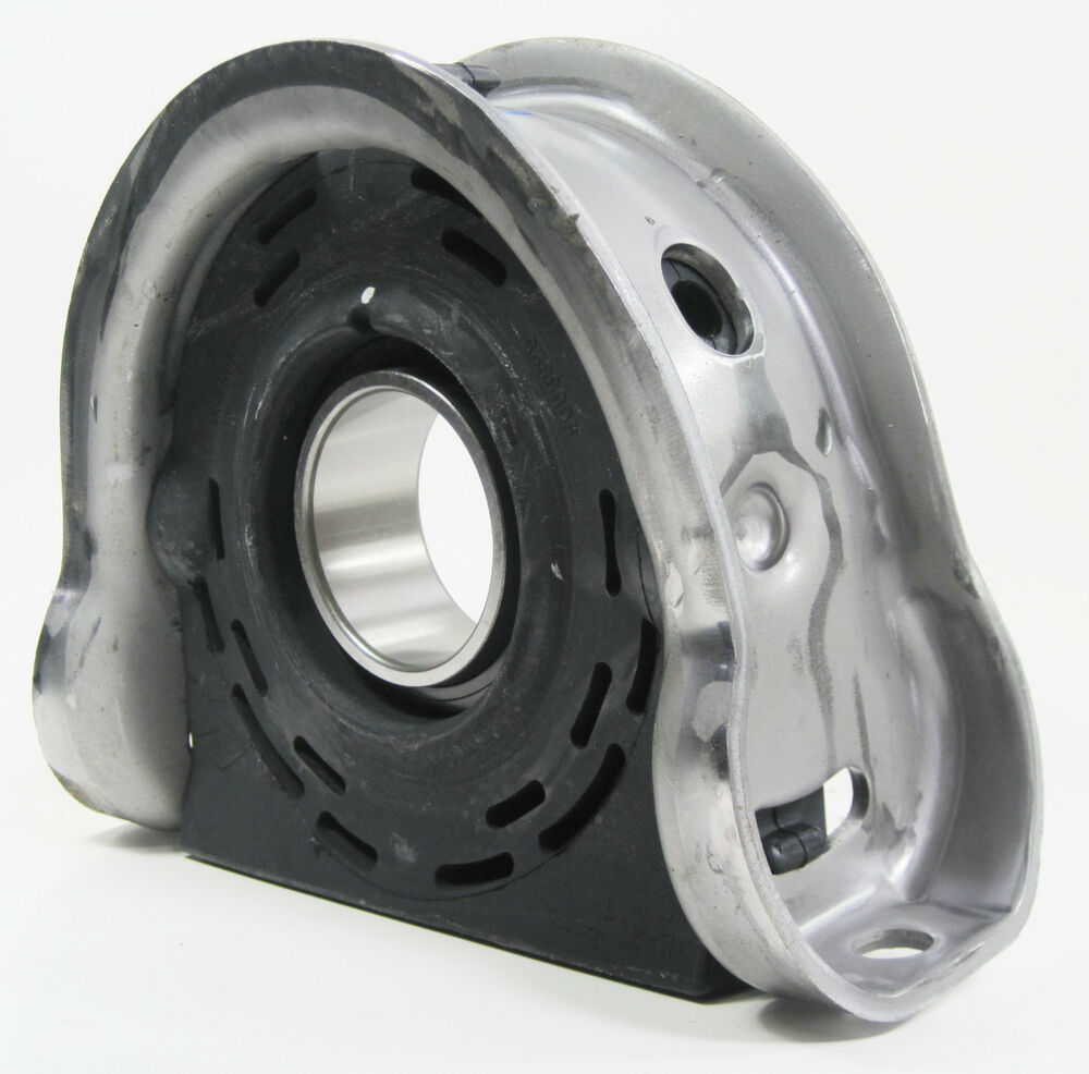 Dana Spicer Cross Reference : Driveshaft carrier bearing series high