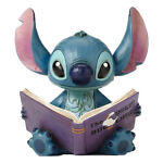 """Disney Traditions- Stitch """"Finding a Family"""""""