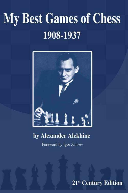 chess 1000 best games
