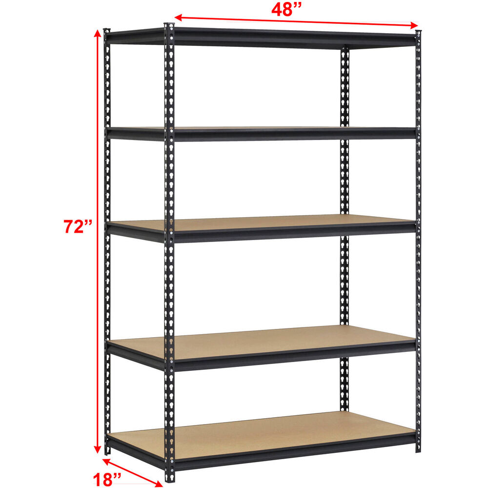 Image Result For Where To Buy Metal Shelving Units