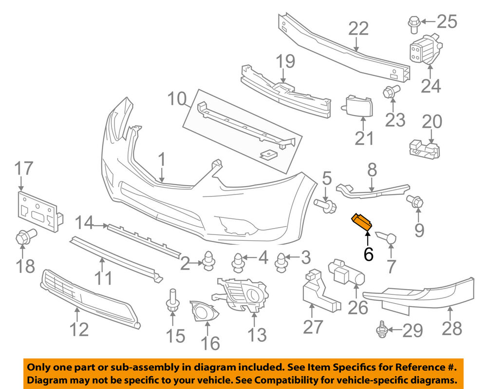 Watch likewise Homelite Ut10445c Xl12 Chain Saw Parts C 18807 21362 207681 additionally Wiper motor in addition Transmission Information 30771 moreover 141908696922. on retainer diagram