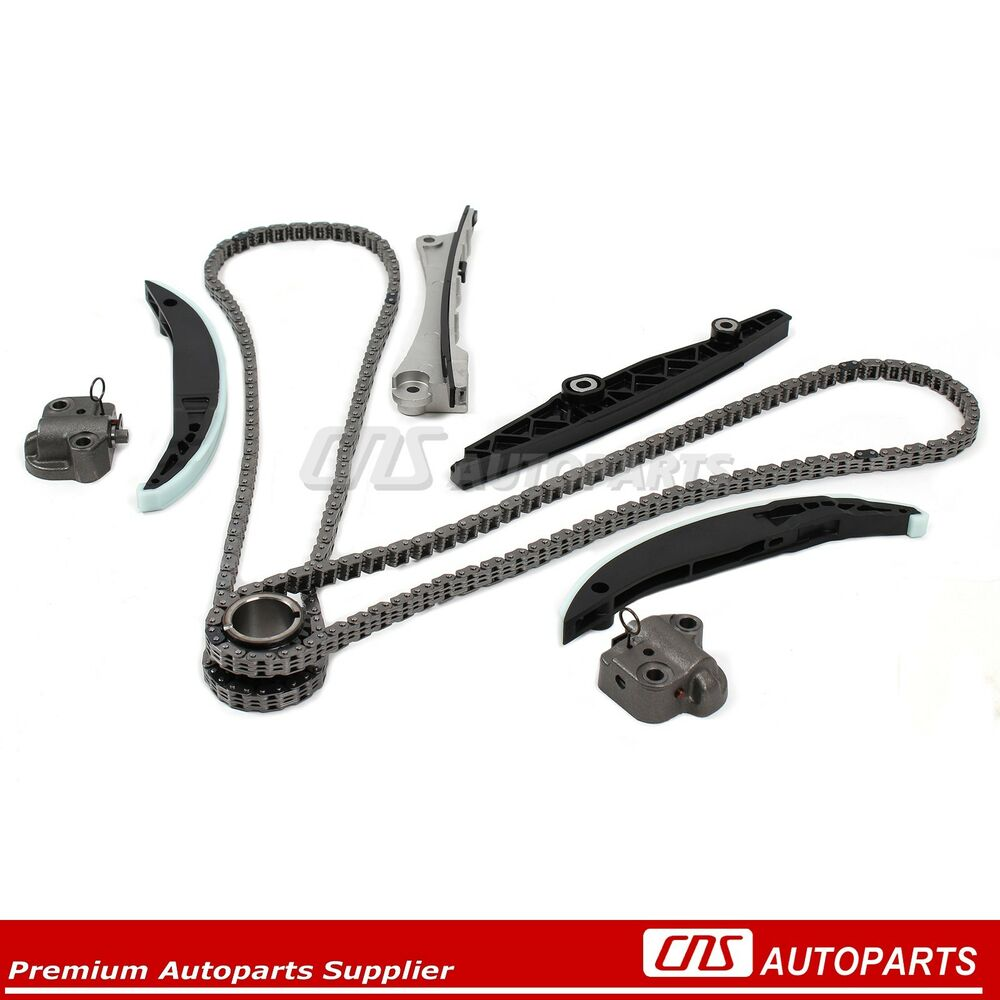 Engine 71769459 furthermore 3 0l 24v V6 Duratec Engine together with Watch in addition 299945 2001 Vulcan Rough Surging Idle further T5569104 Serpentine belt diagram 2002 ford taurus. on 3 0l 24v v6 duratec engine
