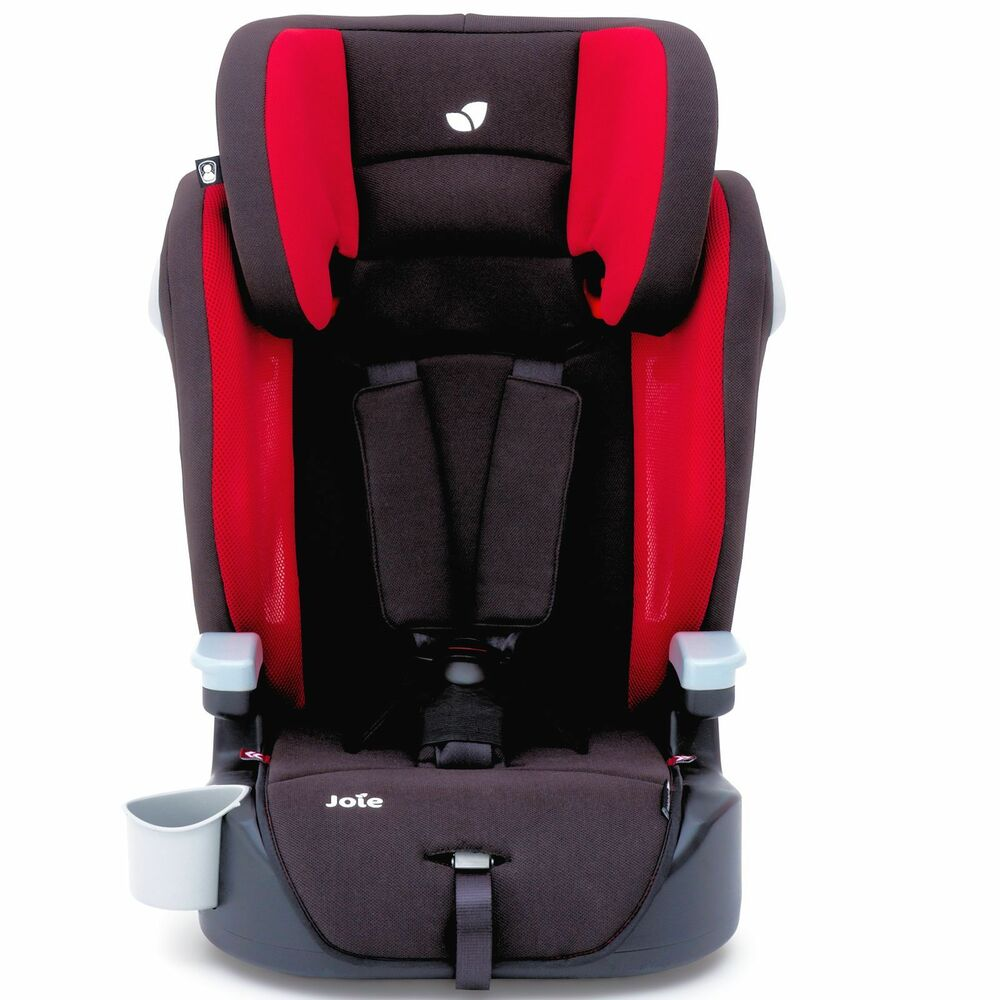 baby car seat booster ebay autos post. Black Bedroom Furniture Sets. Home Design Ideas