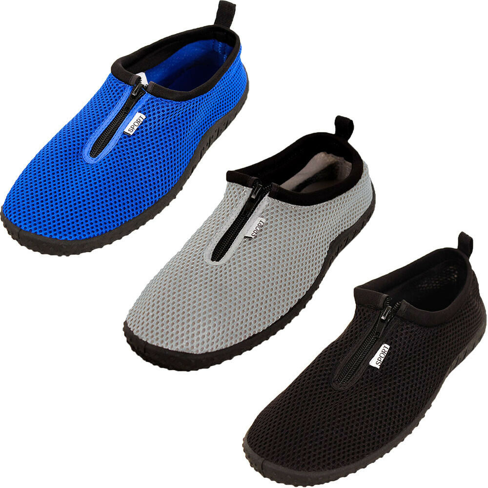 Ebay Mens Water Shoes