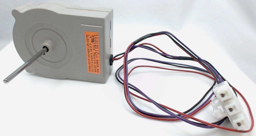 wiring diagram for ge dehumidifier humidity wiring diagram