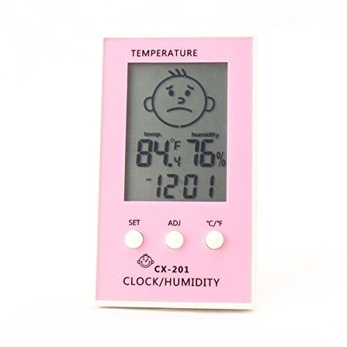 how to add more humidity to a room