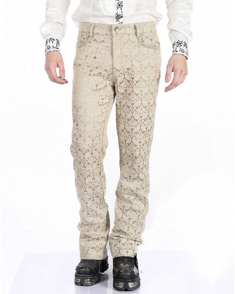 Shop online for men's chino pants at coolnup03t.gq Browse straight-leg, slim-fit & tapered-leg chinos & more in a variety of styles. Free shipping & returns.