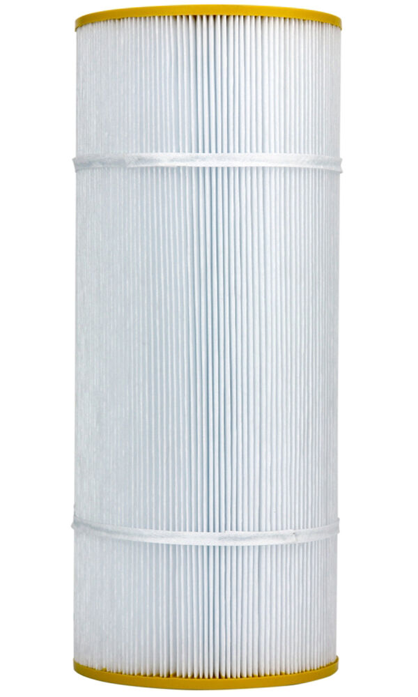 Swimming pool cartridge filter for hayward super star - Filter fur pool ...