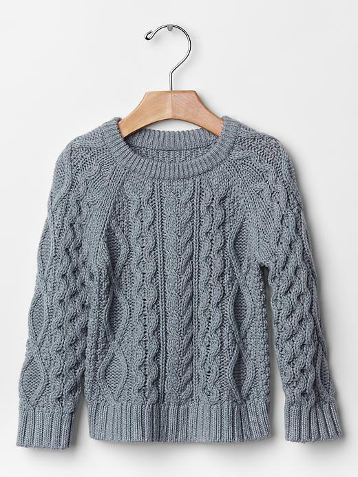 Find great deals on eBay for baby gap sweater. Shop with confidence.