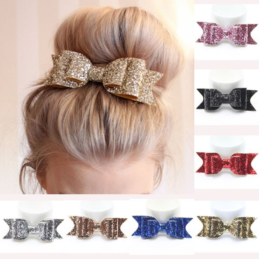 Barrettes for Girls - Flower Hair Clips for Women - 15 Pk Assorted Hair Accessory by CoverYourHairSubcategory: Clips. $ 1 – 11 products of 11 Largest selection Hair Clips and Accessories. We have all types of Hair Clip from Banana Clips, Fish Clip, Daisey Flower, Lilly flower clips, Jaw Clips, Goody Clips.