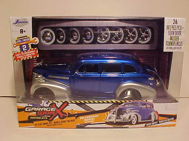 in addition S L together with  in addition  together with . on 60 model chevy trucks