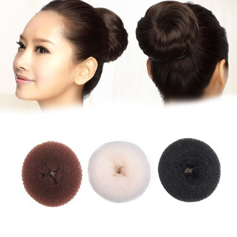 You searched for: large hair bun! Etsy is the home to thousands of handmade, vintage, and one-of-a-kind products and gifts related to your search. No matter what you're looking for or where you are in the world, our global marketplace of sellers can help you find unique and affordable options. Let's get started!