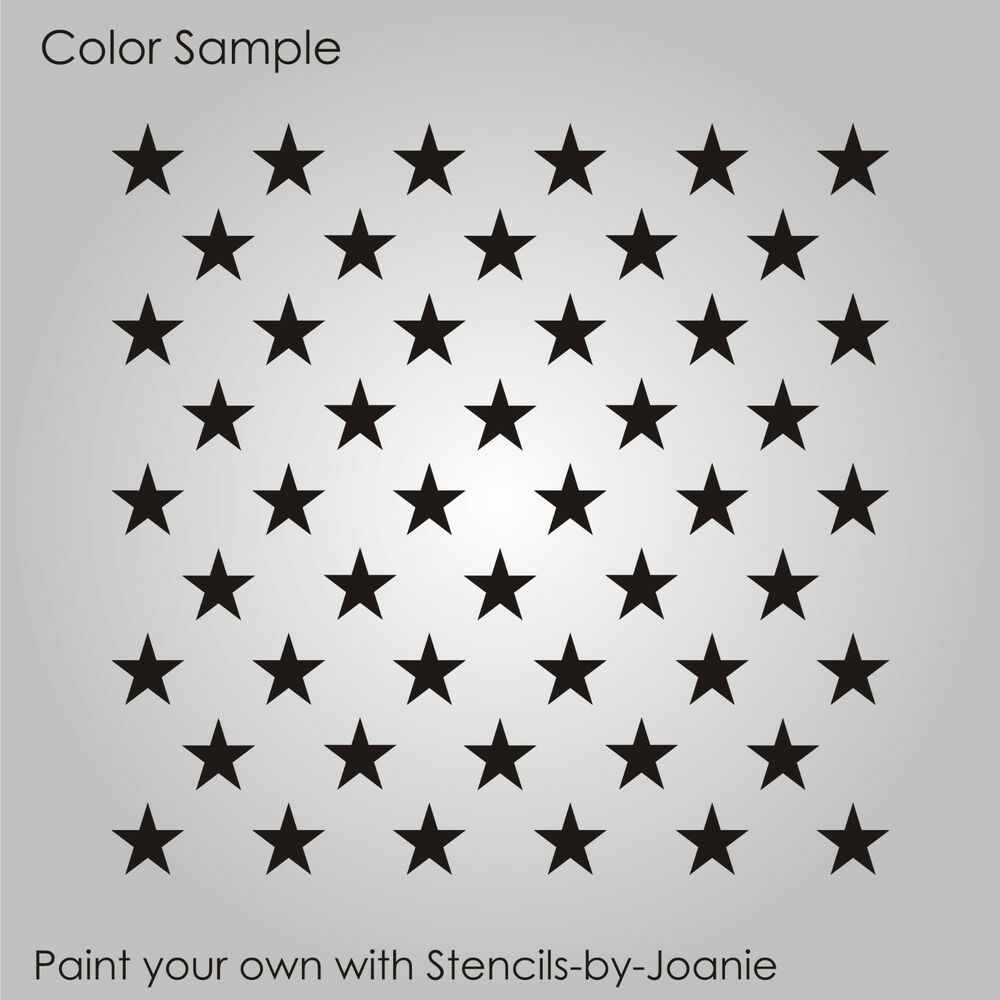 Monster image with regard to 50 star stencil printable