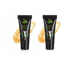 2 PC Body Wraps Defining GEL Ultimate Applicators it works to Tone Tighten Firm