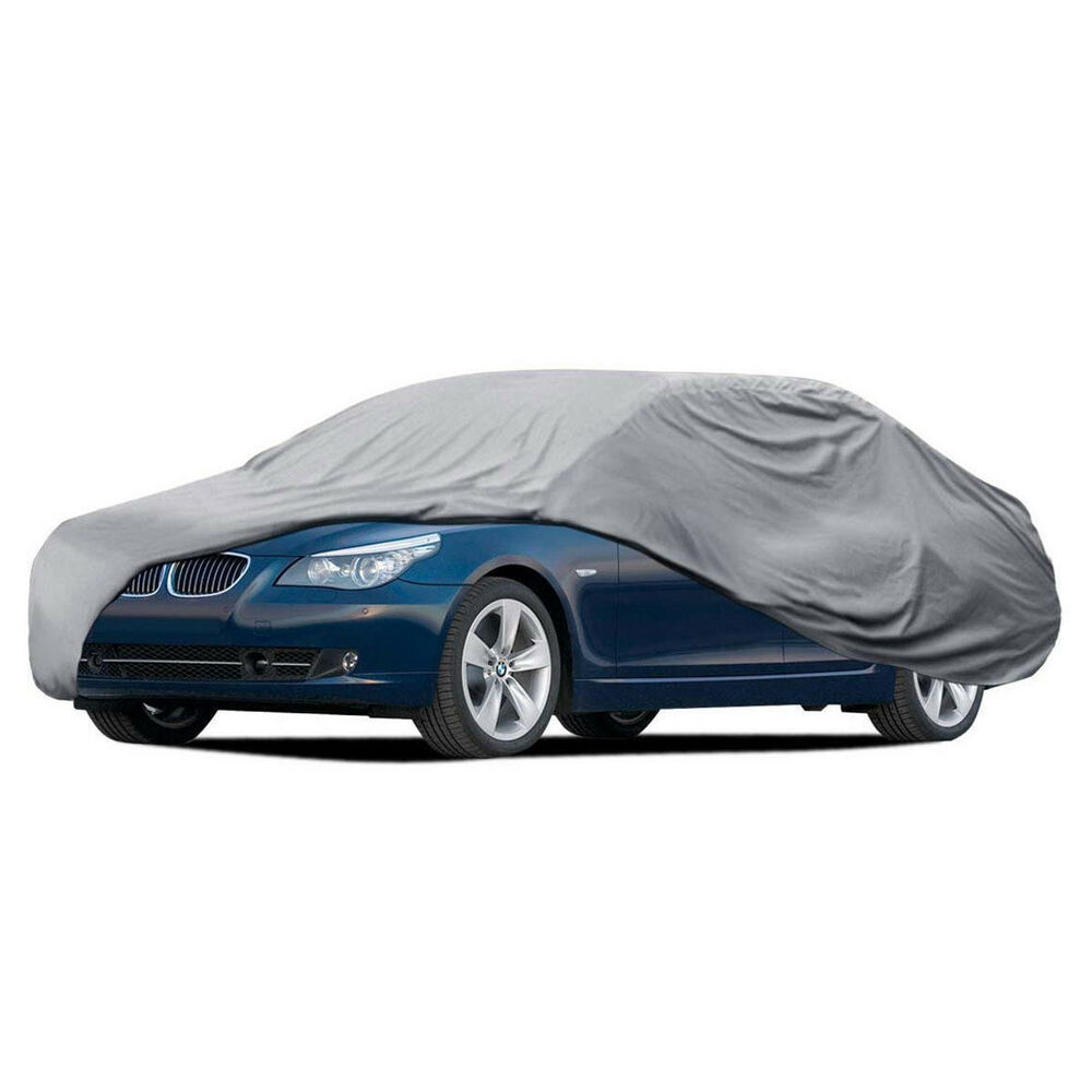 Bmw Z4 Outdoor Car Cover Car Cover For Bmw Z1 Z3 Z4 Z8
