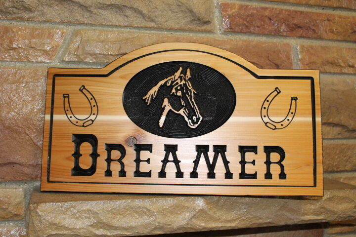 Personalized Wood Horse Stall Name Plaque Custom Sign. Internet Providers Sacramento. What Is The Newest Version Of Windows. Ambulatory Care Center Livingston Nj. Best Online Marketing Ideas Blue Web Design. Capital Lease Interest Rate Buy Car In Dubai. Internet Service Portland Net Working Capital. Community College In Greensboro. Colleges In Polk County Florida