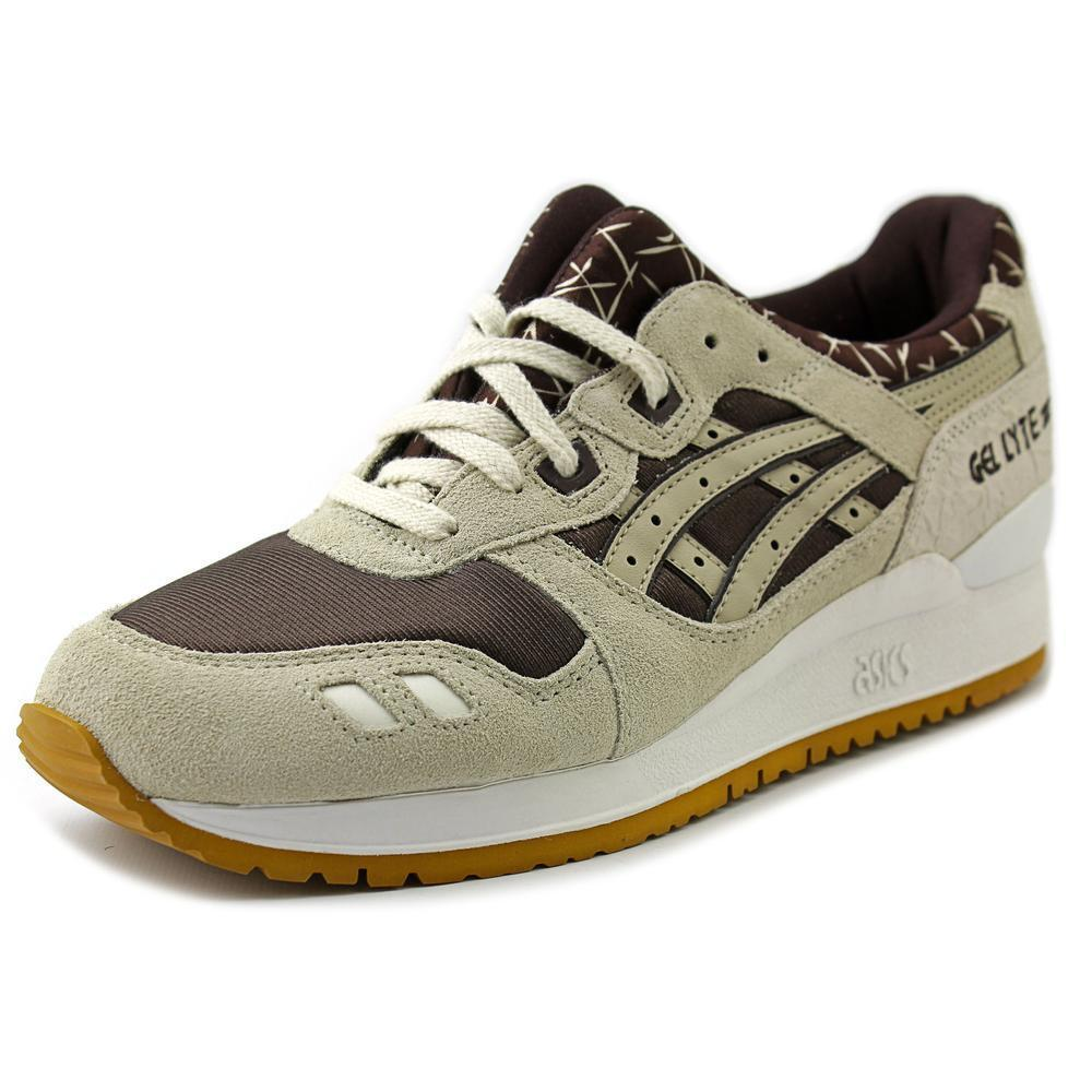 Asics Gel Lyte Iii Running Shoes