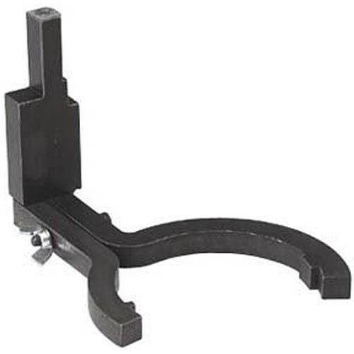 OTC Ford Crankshaft Holding Tool - 6479