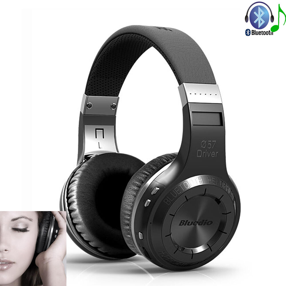 noise cancelling a2dp bluetooth headset headphone for. Black Bedroom Furniture Sets. Home Design Ideas