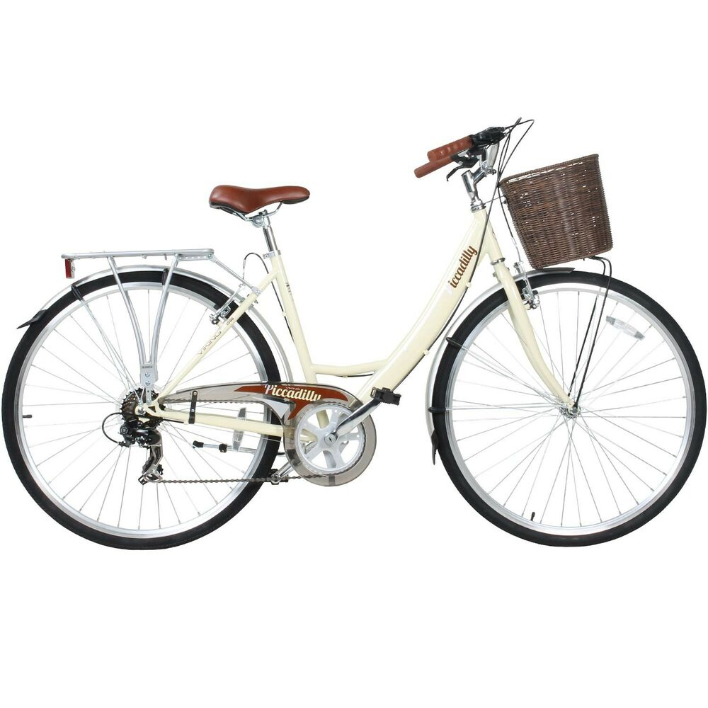28 zoll viking picadilly 7 gang citybike stadt fahrrad. Black Bedroom Furniture Sets. Home Design Ideas