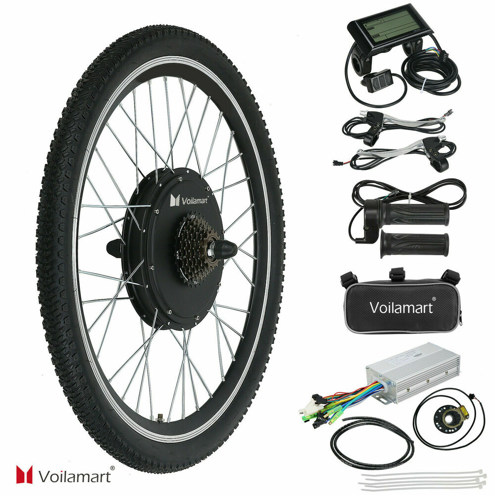 48v 1000w electric bicycle ebike rear cycling wheel. Black Bedroom Furniture Sets. Home Design Ideas