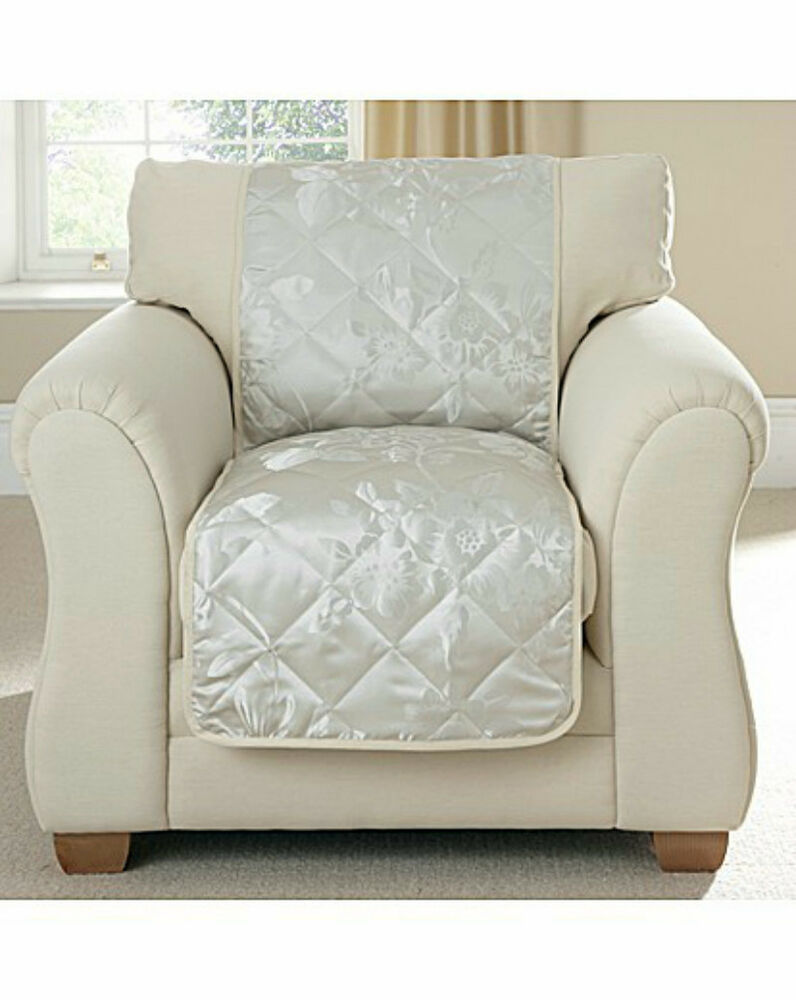 3 SEATER PRIMROSE OYSTER FURNITURE QUILTED SOFA COVER  : s l1000 from www.ebay.co.uk size 796 x 1000 jpeg 77kB