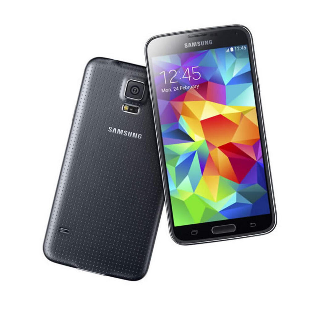 new samsung galaxy s5 sm g900f factory unlocked cell phone. Black Bedroom Furniture Sets. Home Design Ideas