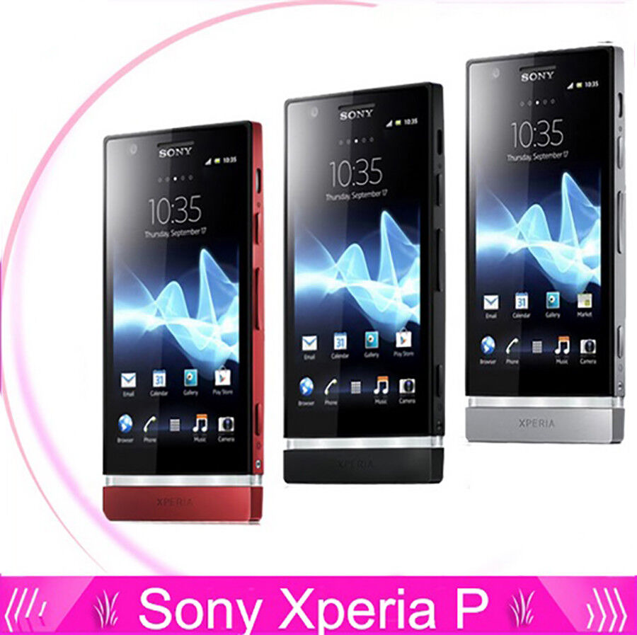 sony xperia p unlock code free this, you will