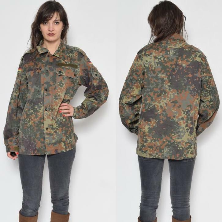Shop for women camo at perscrib-serp.cf Free Shipping. Free Returns. All the time.