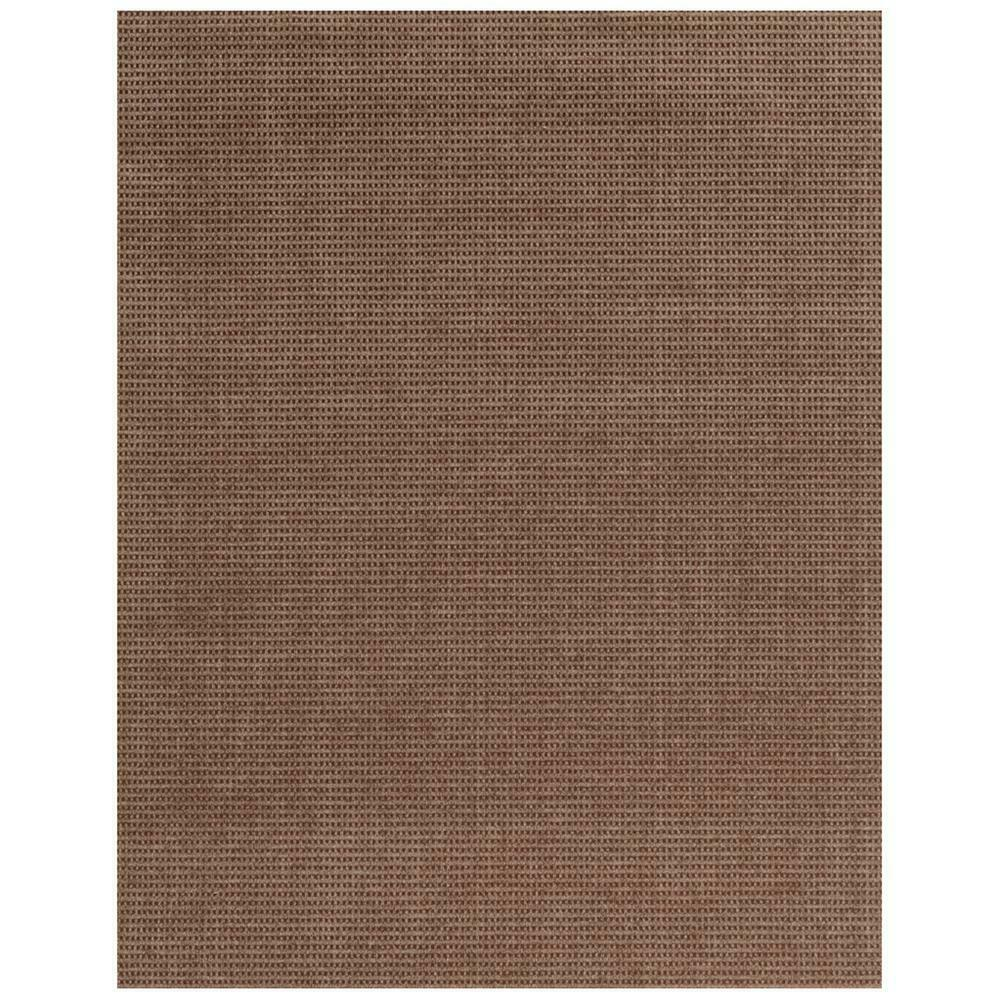 6 X 8 Ft Indoor Outdoor Soft Area Rug Entryway Hallway