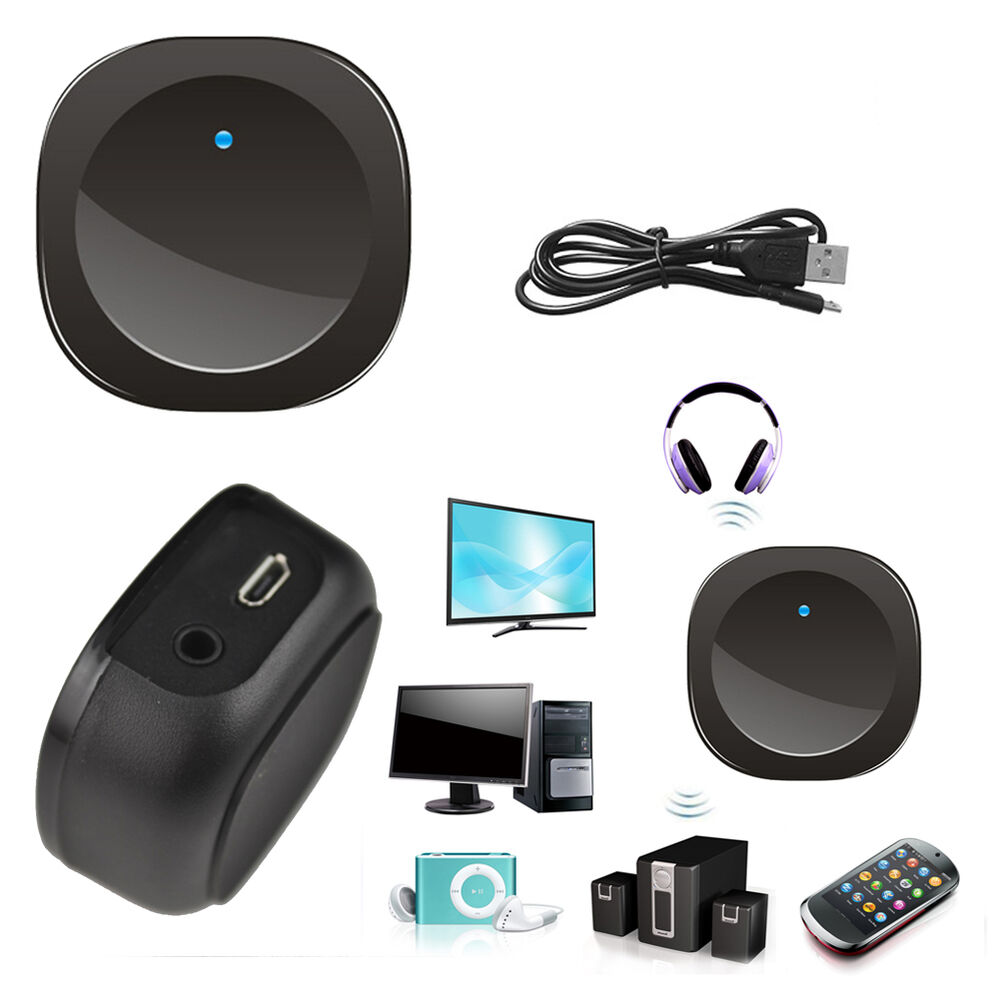 wireless bluetooth a2dp rca stereo audio music. Black Bedroom Furniture Sets. Home Design Ideas