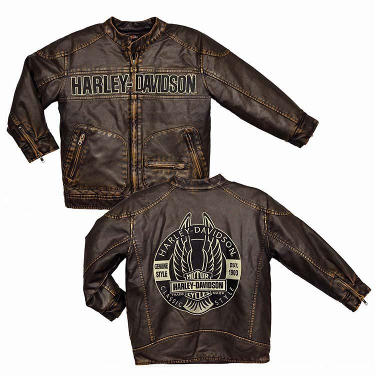 Boys' Toys Girls' Toys Musical Instruments. Faux Leather Moto Jackets. Clothing. Women. Faux Leather Moto Jackets. Showing 48 of results that match your query. Product - MBJ WJC Womens Faux Leather Quilted Motorcycle Jacket with Hoodie S CAMEL. Product Image. Price $