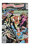 DC Comics Presents #13 (Sep 1979, DC)