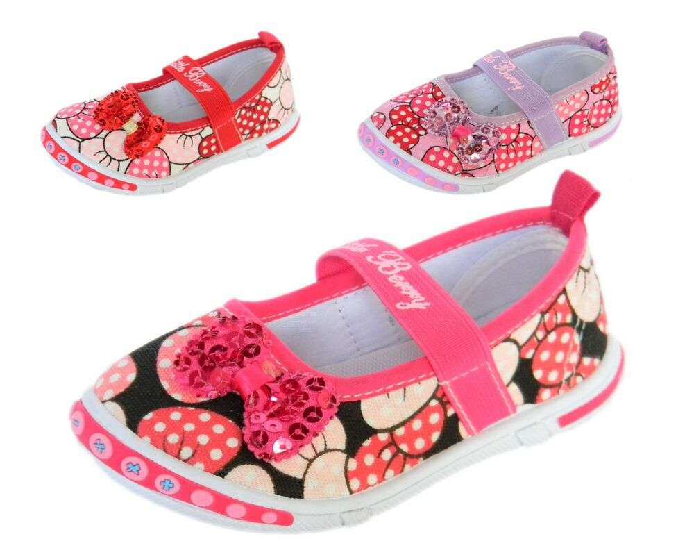 new baby canvas toddler tennis shoes bow sequins