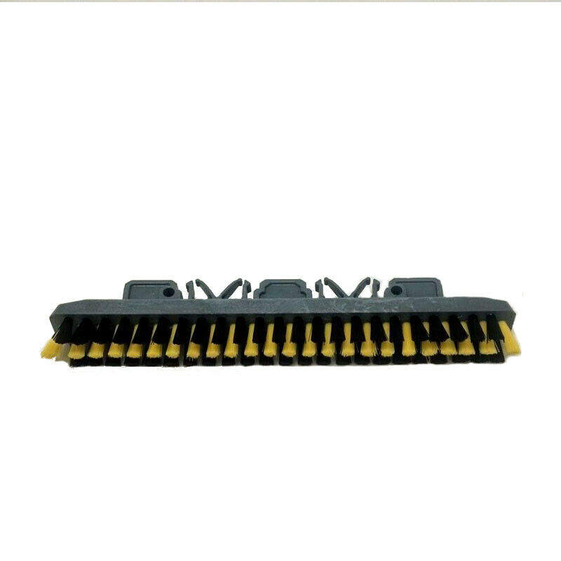 New Rug Doctor Brush Strip Mighty Pro X3 Quick Release Ebay