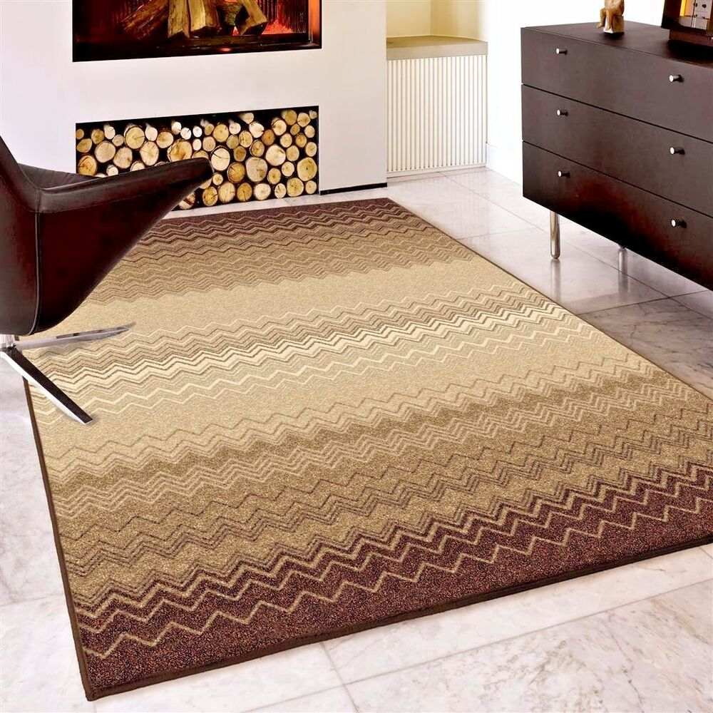 Http Www Ebay Com Itm Rugs Area Rugs Carpet Flooring Area Rug Floor Decor Modern Large Rugs Sale New 142020153475