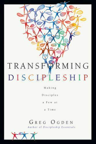 disciple makers message This message is from the desiring god 2015 conference for pastors, in partnership with bethlehem college & seminary eleven other sessions are also available.