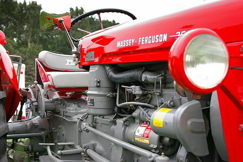 Trk together with C B F C B Bac D B Heavy Equipment Tractors likewise A together with S L besides S L. on massey ferguson 202 tractor parts