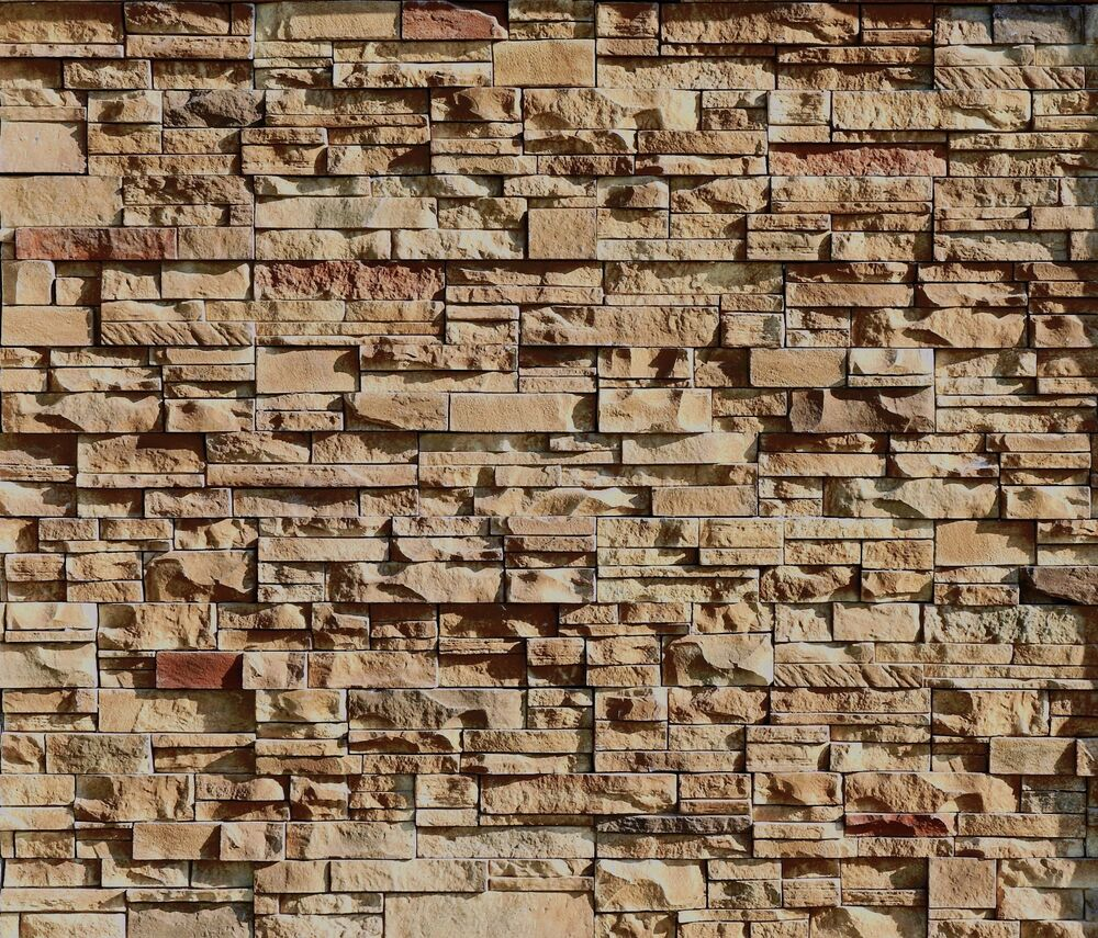 Thin Stone Veneer Cultured Tuscan Mosaic Ledge Stone