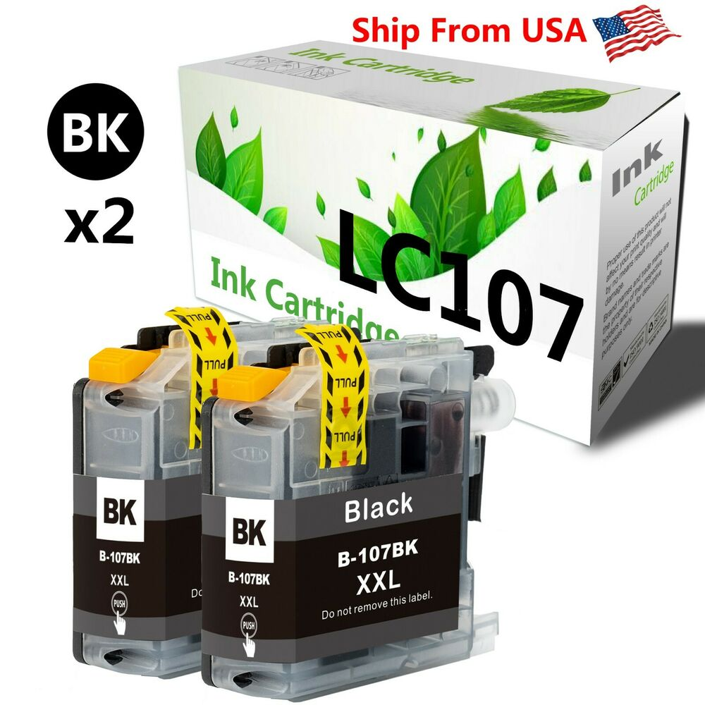 how to change ink cartridge brother mfc j4510dw