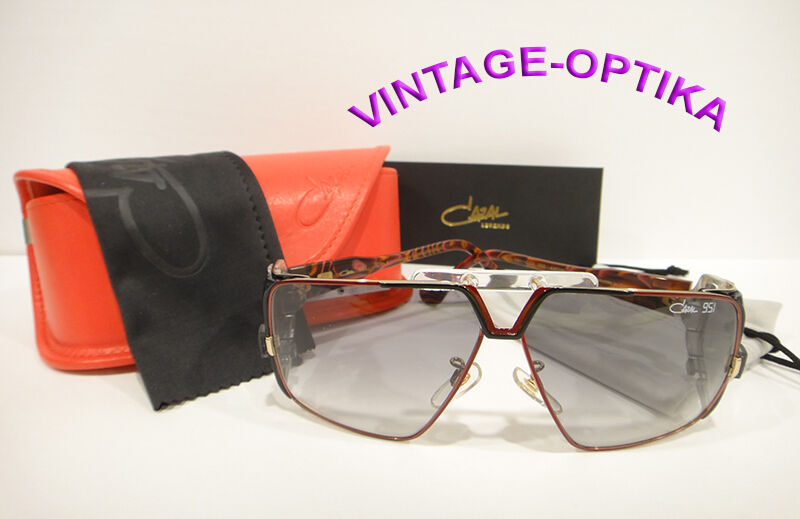 CAZAL 951 SUNGLASSES COLOR (002) ANNIVERSARY LIMITED ...