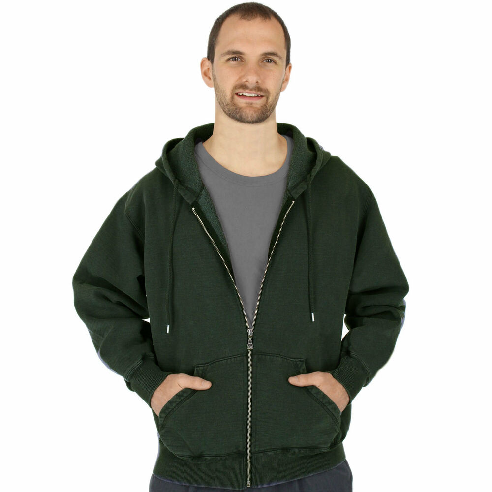 Free shipping and returns on Men's Cotton & Cotton Blend Sweatshirts & Hoodies at comfoisinsi.tk