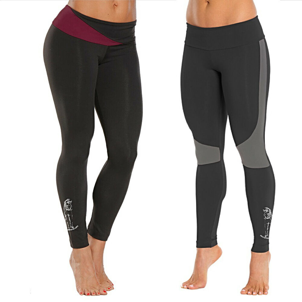Pack Out Tights, Workout Tights Athletic Tights, Sports Tights & Women's Workout Pants Our athletic leggings are designed with high performance fabrics for maximum comfort and fit. These women's sports tights can be worn as workout pants, and also slip on the .