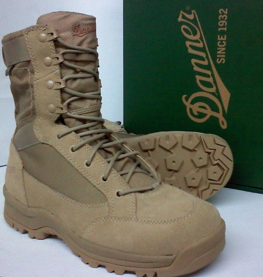 Danner Tanicus Agility Boots Ee Waterproof Leightweight
