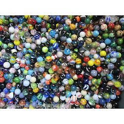 Kyпить Marbles special collection 5/8