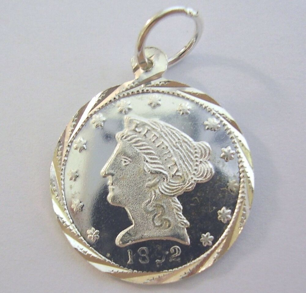 Coin Medallion Eagle Liberty Pendant 925 Sterling Silver. Pearl Face Watches. Engagement Rings. Sapphire Diamond Anniversary Band. Pink Earrings. Zodiac Pendant. 6ct Engagement Rings. 25 Carat Diamond. Jewelry For Sale Online