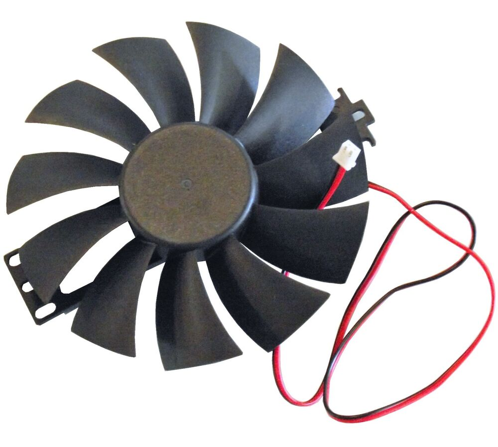 Rite Farm Products Circulated Air Fan Assembly Fits 3600